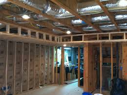 Trey ceiling framing Waffle Ceiling Appealing Tray Ceiling Framing 48 Tray Ceiling Framing Soffit And Wall Framing Full Size Nativeasthmaorg Appealing Tray Ceiling Framing 48 Tray Ceiling Framing Soffit And