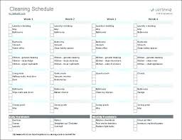 training calendars templates triathlon training calendar template