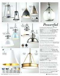 oversized glass pendant light oversized glass pendant shades of light farmhouse classics oversized glass jug large oversized glass pendant light