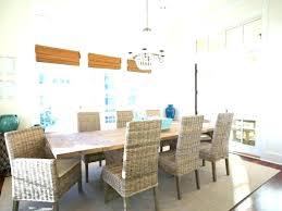 dining room furniture beach house. Plain Furniture Beach House Dining Table Style Room Sets  Beautiful  To Dining Room Furniture Beach House