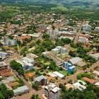 image de Horizontina Rio Grande do Sul n-2