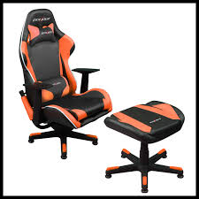 dxracer fa96no suit gaming chair tv lounge chair x esports chair connect with