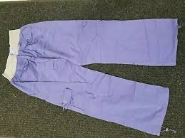 Clothing Zumba Pants L