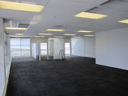 industrial office flooring. Delighful Industrial A Grade Warehouse W Small Office  Industrial  Office For Lease With Flooring O