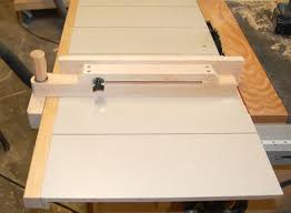 diy table saw fence. delectable table saw fence incra diy