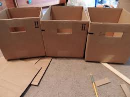 diy decorated storage boxes. Decorate Storage Boxes Classy Diy Cardboard Chic In Small Home Remodel Ideas With Review Decorated