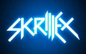 1920x1200 neon skrillex wallpaper 46661