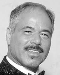 Frank Laudano Obituary (2013) - New Haven Register