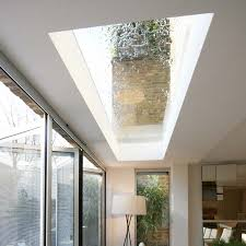 modern lighting solutions. Contemporary Rooflights Modern Lighting Solutions G