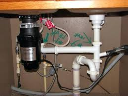 kitchen sink drain pipes large size of sink leaking in lovely leaking bathroom sink drain pipe best kitchen sink waste plumbing kit