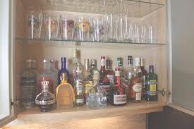 lovely bar wall shelves for liquor throughout liquor shelves