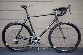 bikes appleman bicycles