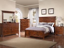 inexpensive bedroom furniture sets. plain sets carter  and inexpensive bedroom furniture sets