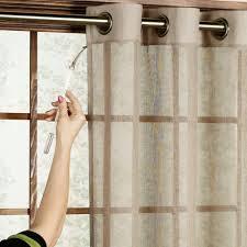 Patio Door Curtain Enclosed Patio Door Blinds Ukmodern Patio Amp Outdoor Sliding Door