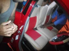 Car Designers In Bangalore New Car Designer Jc Road Car Accessory Dealers In