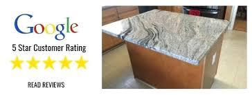 affordable granite countertops another san antonio est worktops houston