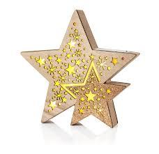 Led Stern Estrella Jetzt Bei Weltbildde Bestellen