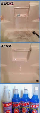 bathroom cozy how to clean a fiberglass bathtub for your residence
