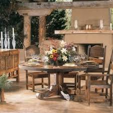 Taos Furniture Furniture Stores 4531 Osuna Rd NE Business