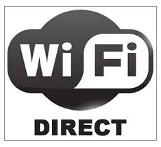 WifiDirect