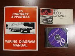 70 super bee wiring diagram wiring diagram basic 1969 super bee wiring diagram wiring library