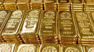 24 Kasım 2020 Ons Altın Vadeli İşlem Sözleşmesi - investmoot