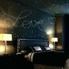 bedroom design for couples. Delighful Design Room Decoration  And Bedroom Design For Couples