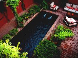 Small Picture Garden Ideas For Small Areas Great Best Ideas About Small Yard