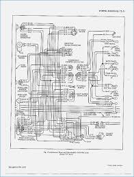 1963 chevy truck wiring diagram bestharleylinks info 1962 chevy truck wiring diagram at 1963 Chevy Truck Wiring Diagram