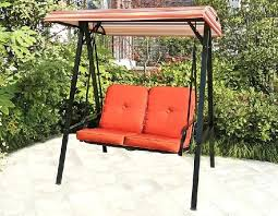 2 person outdoor swing two person swing reviewer 2 person garden swing seat