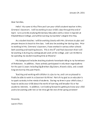 letter of introduction how to write an introduction letter introduction letter 01