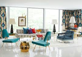 epic jonathan adler interior design r53 about remodel wow interior and exterior design ideas for design