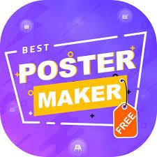 free flyer maker app the poster maker flyer designer banner maker poster making app