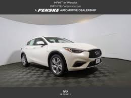 2018 infiniti for sale. perfect for 2018 infiniti qx30 fwd suv for infiniti for sale