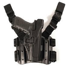 blackhawk holster size chart serpa level 3 tactical holster blackhawk