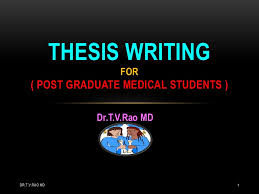 what is dissertation report umi