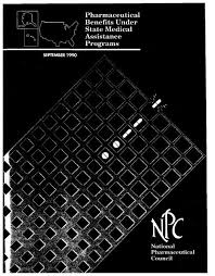 Lawson Perspective Charts Download Download The Pdf National Pharmaceutical Council