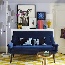 Small Picture Blue Curtains Designs Home Decor Loversiq Decorating Wonderful