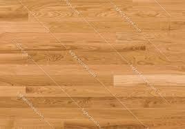 light hardwood floor texture. Light Oak Hardwood Flooring Floor Texture Lugher