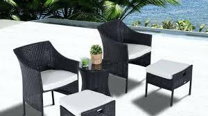 outsunny patio furniture amazing outdoor furniture indoor wicker rattan coffee set garden patio outsunny outdoor furniture