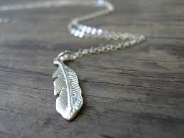 new silver feather necklace jewelry l o n g zoom uk meaning nz men charm paparazzi forever 21 long