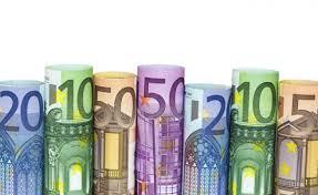 Резултат с изображение за изображения евро