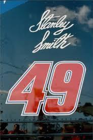 Stanley Smith Obituary - Pelham, AL