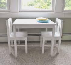 kids learnkids furniture desks ikea. Stylish Ikea Chairs Bedroom Bemalas Kids Learnkids Furniture Desks I