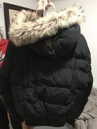spain netherlands mackage winter jacket kijiji a020d cfa2b e19a0 37ac5