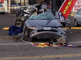 sammi kane kraft car accident photos. Simple Accident Driver In Fatal Hwy 99 Crash Was Heavily Intoxicated  In Sammi Kane Kraft Car Accident Photos N