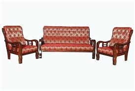 bed bath and beyond outdoor rugs bed bath and beyond dining chairs best of fresh outdoor