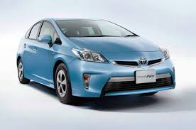 Toyota Prius Plug-in 2560x1600 Wide HD Pictures - Kia Cars List Prices