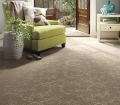 Living Room Carpet Designs Rooms Carpet Carpet Choices For Living Room Living Room Carpet