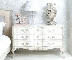 country chic bedroom furniture. Plain Chic Amazing Shab Chic Bedroom Furniture Ideas Excellent  Pertaining To Shabby Modern With Country U